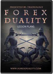 Forex dualitet Download