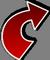kostenlose Forex Signale